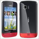 копии телефонов Nokia.
