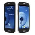 копии телефонов Samsung.