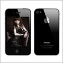 копии телефонов iPnone 4.