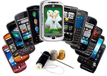 скачать программу для прошивки всех телефонов скачать бесплатно