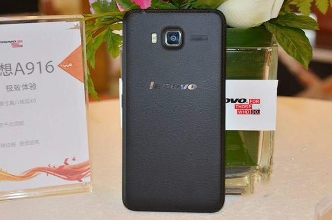 http://china-phones.at.ua/novosti1/1-140Q20135105B.jpg