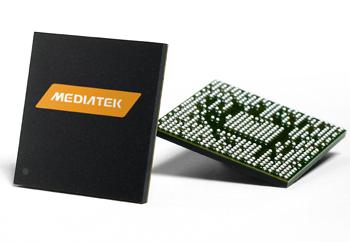 MTK MT6595 чипсет - 43149 баллов в тесте Antutu benchmark