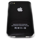 iphone_5g_black