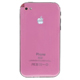 iphone_pink