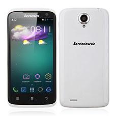 lenovo_s820_white