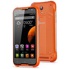 купить дешовый китайский Мобильный телефон Blackview BV5000
