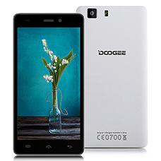 Цена на Китайский DOOGEE X5 про