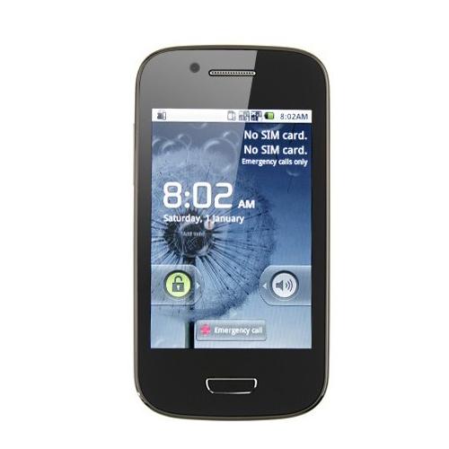 Прошивка Samsung N9300 Китай