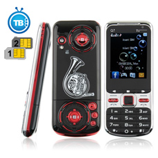 nokia_q7_black_red