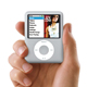 ipod_nano_3gen_8gb