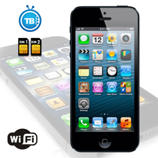 iphone_5s_wifi