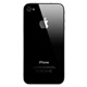 iphone_blek