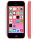 iphone_5c_pink