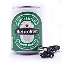heinken_mini