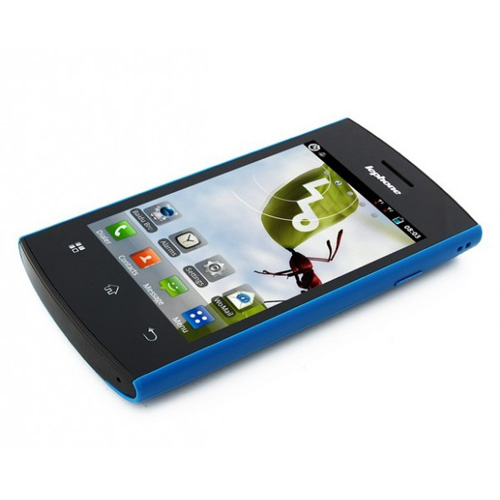 lephone a66 games