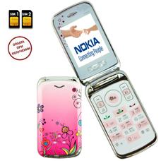 новая Цена Качественную копию Nokia W888